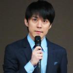 【悲報】渋谷すばるさん、会見でとんでもない発言をしてしまうwwwwwwwwww