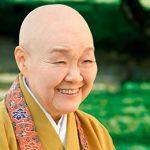 瀬戸内寂聴(95)に批判殺到!昼から飲酒、肉を爆食い、欲まみれの僧侶生活だったwww
