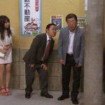 大原優乃とかいうセクシー少女がとうとう志村に見つかってしまった件wwwwwww (※画像あり)