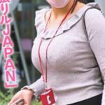 【画像】テレ朝の爆乳新人アナで抜きたいヤツはちょっと来い!