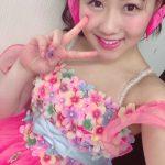 西野未姫「西野未姫はこれから1人でアイドルをします!嘘ではありません!本当です!」