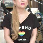【画像】浜崎あゆみ(39)、渡辺直美(29)と見分けが付かなくなるwwwwwwwwwwwww