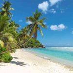 【衝撃】12歳少年、親と口論して1人でバリ島に行ってしまうwwwww