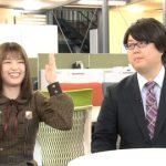 東野幸治さん「吉本が手がけたアイドルは全て失敗している」