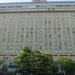【悲報】 6/16・名古屋市内のホテル、ヲタの予約で埋まり 1万円以下の部屋が壊滅状態………【選抜総選挙】