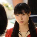 【悲報】土屋太鳳さん(23)、また女子高生役で映画に出演wwwwwwww (※画像あり)