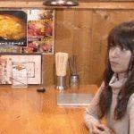 【GIF画像】深田恭子、ぴったりニット着てお●ぱい主張wwwwwwwwwwww