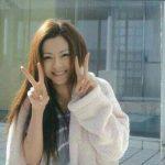 倉木麻衣とかいう最高に美人で美声の歌手ww