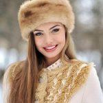 ワイ、ロシア美女と結婚したすぎて泣く (※画像あり)