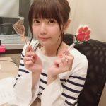 【画像】声優・竹達彩奈さん(29)、人妻の風貌になってしまう・・・・・