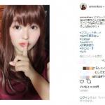 【画像】ゆにばーす・はらの桜井日奈子に似せた「整形級メイク」がもの凄いwwwww