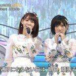 【画像】NHKに出たショートヘア美少女は誰だと話題沸騰wwwwwww