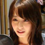 【最新画像】宇垣美里アナ(27)のお●ぱいの谷間きたあああああああああああああああ