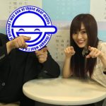 【悲報】AKB48写メ会でセクハラ問題が発生