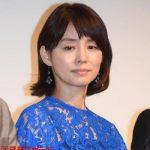 【悲報】石田ゆり子さん、炎上するwwwwwwwwww