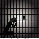 【壮絶】「刑務所が楽しい」出所後5年で6~7割が戻って来る高齢受刑者の実情・・・