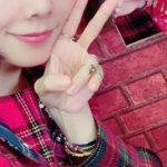 【最新画像】aiko(42)の現在がクッソエ□かわええええええええええええええええええ