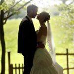 結婚式当日に相手に逃げられた経験ある方の経験談・・・