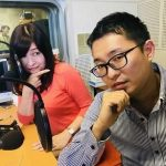 【悲報】諏訪マネージャーがラジオ出演でNGTヲタ激怒wwwwwwwwwwwwwwwwwwwwwwwwwwwwww