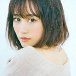 【朗報】前田敦子さん、美人になる(画像あり)