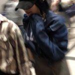【悲報】城恵理子が写メ会で男と撮られた時と同じ服を着てヲタを挑発