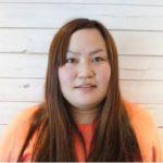 【画像】3大デブ女界の美女「おかずクラブゆいP」「餅田コシヒカリ」