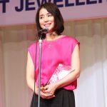 【衝撃】石田ゆり子(48)のインスタが大炎上!!!!!
