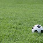 【悲報】サッカー日本代表のシュート練習が下手すぎると話題に・・・(動画あり)
