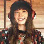 【衝撃】YUKI(46)が可愛いと話題にwwwwwwwwww(画像あり)