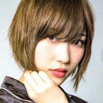 活動休止の欅坂46志田愛佳さんに土田晃之がエール「別に彼氏であろうがどうでもいい」