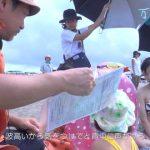 【悲報】松岡茉優さん、水着になったのにまるで話題ならない (※画像あり)