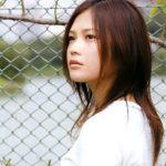 【悲報】YUIをアイドル歌手で売り出した事務所wwwwwwwwww