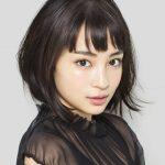 広瀬すず、橋本環奈、浜辺美波による若手女優黄金時代wwwwwwww (※画像あり)