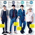 【悲報】全国の女子高生の84.7%が「身長175cm以下の男はありえない」と回答wwww