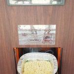 【画像】自販機にお金を入れるとラーメンが出てくる。韓国で無人のラーメン屋が急増!!
