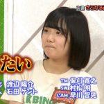 田口愛佳はどうしたら人気が出るのか