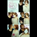 【新潟ヤバイ】志田愛佳の新潟の彼氏、10代で和彫りの入れ墨ってヤバイだろwwwwwwwwwwwwwwww