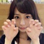 【衝撃】宇垣美里アナの現在がいくらなんでもヤバすぎる…