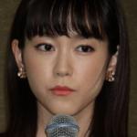 桐谷美玲が連ドラ主演オファー拒否の理由