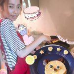島崎遥香さんの最新画像wwwwwwwwwwwwww