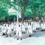 【画像】 けやき坂46センターが前田敦子を超えた逸材と話題wwwwwww
