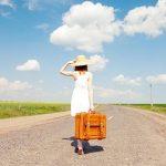 【必見】旅行に便利なアイテム、為になる裏ワザを書いてけwwwww