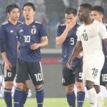 【視聴率】サッカー日本代表、西野ジャパン初陣「ガーナ戦」の視聴率がすげええええええええええ