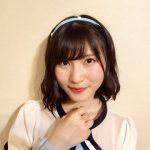 【悲報】福岡聖菜さん、髪を切る