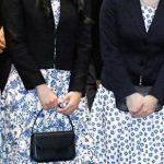 【最新画像】佳子さま&眞子さま、久しぶりのツーショットがかわえええええええええええええ