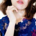 【画像】宮脇咲良の最新グラビアの色気がガチでハンパねええええええええええええええ
