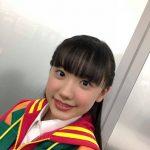 【悲報】芦田愛菜ちゃんの自撮り写真wwwwwwwwww