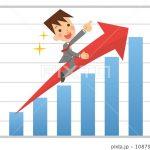 【好景気】日本企業のこの15年間での業績推移がコチラwwwwwwwwww
