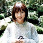 【画像】ガッキー似で有名、SNSで話題の中国人美女、人生初グラビア挑戦www