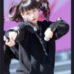 【画像】橋本環奈に匹敵するレベルの美少女?ファンが撮影した写真で人気急上昇中のアイドルがこちらwwwww